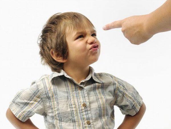 Родион значение имени характер и судьба мальчика