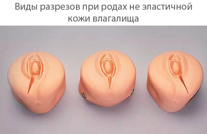 polnometrazhnie-predrodovoy-massazh-promezhnosti-video-porno-pro