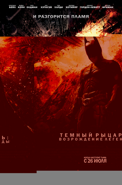 4bbd5fe0fb4 Сайт города ЖЕЛЕЗНОГОРСК Курской области