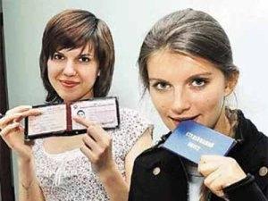 Новости в воронежской области новоусманского района